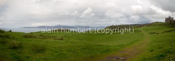 Panorama-Glencorn-1