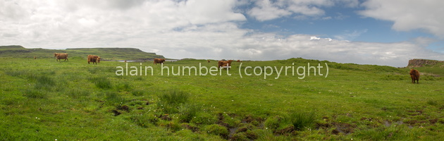 Panorama-Glencorn-4