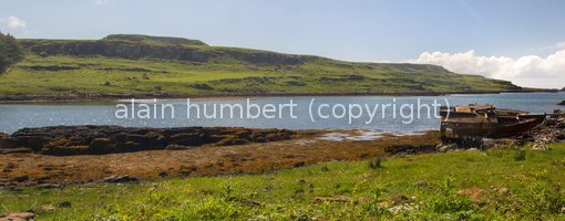 Panorama-Glencorn-5