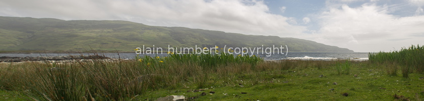 Panoram Lochbui 2